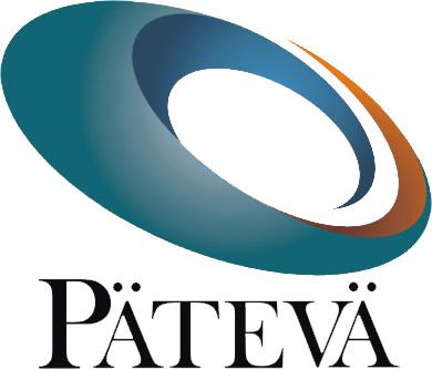 Pateva Sdn Bhd