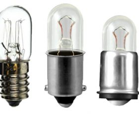 Bulb Pilot