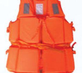 Life Jacket DF86-3