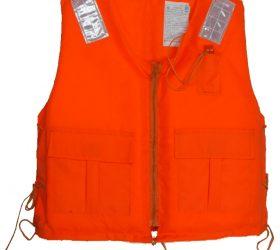 Life Jacket DF86-5