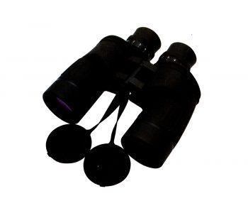 Binocular IF EP