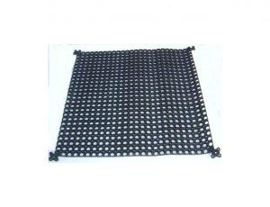 Deck Rubber Mat