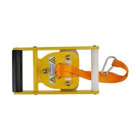 Pilot Ladder Magnet