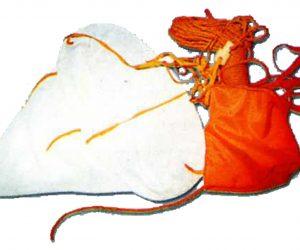 Lifeboat Sea Anchor